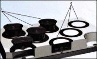 Upínače nástrojů (11)