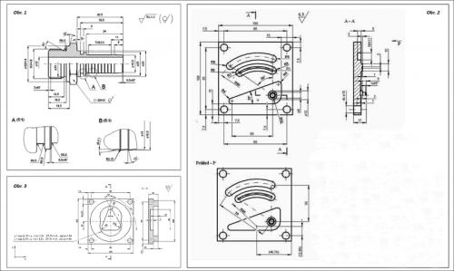CNC 98