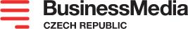 Logo Business Media CZ s. r. o.