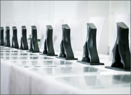 Siemens přichází každý den se 17 vynálezy