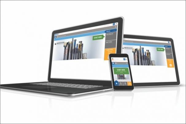 Společnost Seco spouští na digitálním portálu My Pages funkci Suggest doporučující to nejlepší řešení pro vaši aplikaci