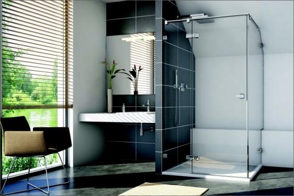 Jičínská firma je nejvýznamnější výrobní společností celoevropské skupiny sanitární techniky SanSwiss AG