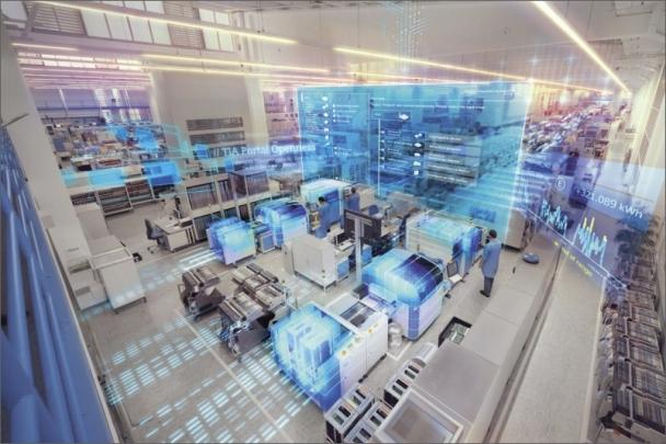 Balíčkem služeb pro TIA Portál V14 (Totally Integrated Automation Portal) rozšiřuje Siemens svou základnu pro zkrácení inženýrského času