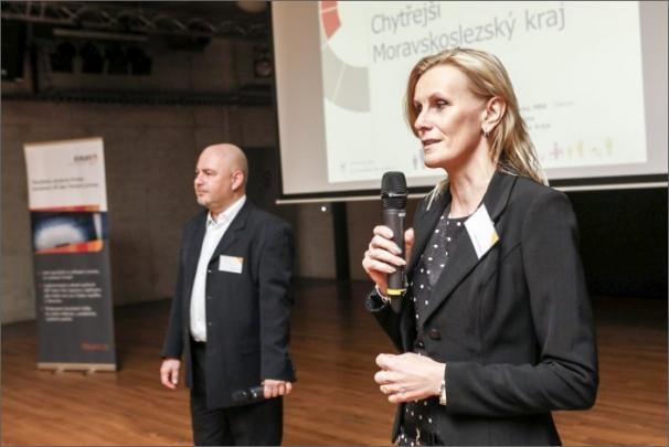 Digitální transformace a IoT mění české výrobní společnosti