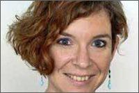 Viola Galligioni, vedoucí brněnského Animálního centra FNUSA-ICRC