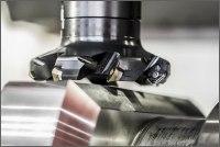 SG Equipment Finance letos očekává mírné oživení investic do strojů a zařízení