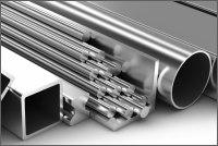 Růst výroby oceli táhl export
