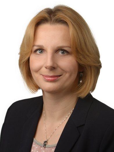 Jana Hrabětová