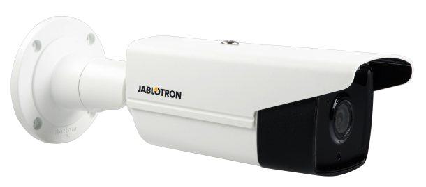 JI-112C