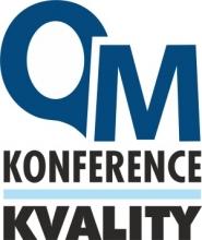 Konference kvality