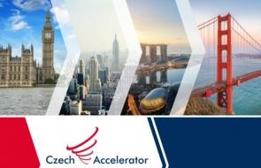 CzechInvest přijímá přihlášky pro pobyt v podnikatelských inkubátorech v New Yorku, Silicon Valley a Singapuru