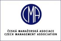 Česká manažerská asociace