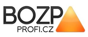 V Praze se bude konat již třetí ročník Konference BOZP