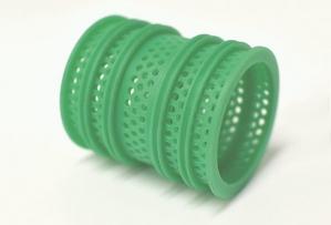 Plastové výrobky firmy Murtfeldt nalezneme všude tam, kde dochází k pohybu, manipulaci, montáži či balení.