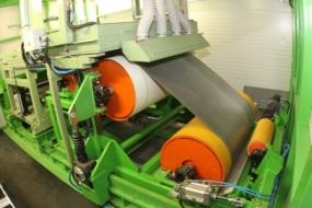 Nová technologie ve frýdecko-místeckých válcovnách plechu ArcelorMittal Ostrava umožní výrobu nových produktů a zvýší konkurenceschopnost
