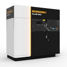3D tiskárna RenAM 500Q