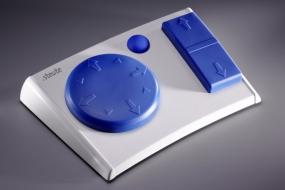 Modulární nožní ovládací systém pro operační sály