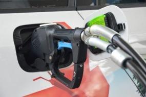 S rostoucím počtem automobilů na stlačený zemní plyn rostou i nároky na síť plnicích stanic