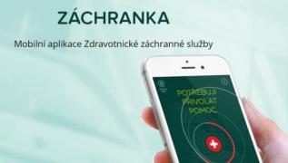 Mobilní aplikace pomáhají pacientům s vážnými nemocemi