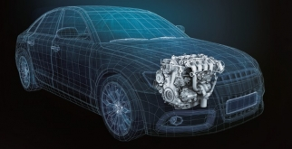 Automobilový průmysl drží krok s měnícími se požadavky. Vedle vývoje elektrických vozidel tento průmysl čelí také urgentní potřebě vylepšení spalovacích motorů a následného snižování spotřeby. Na pořadu dne jsou tak lehké, a přesto vysoce výkonné pohonné systémy. Před odborníky na obrábění tak stojí těžký úkol, protože mnoho nových materiálů, které mají tuto úlohu zastávat, se velmi špatně obrábí