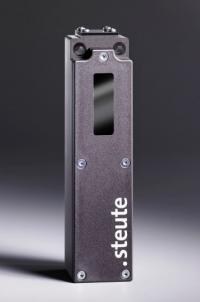 Integrovatelný bezdrátový optický senzor
