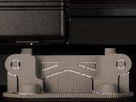 MCAE s partnerem Desktop Metal uvádí na český trh kancelářský 3D tisk z kovu