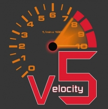 Velocity 5 je nedílnou součástí nových řídicích systémů FIDIA