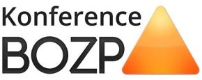 Konference BOZP