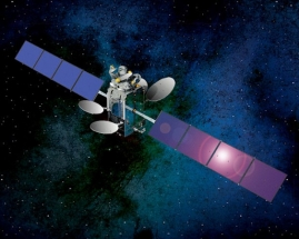 Satelit SES-5