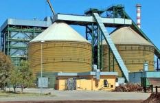 EPH koupil dvě elektrárny spalující biomasu v Itálii