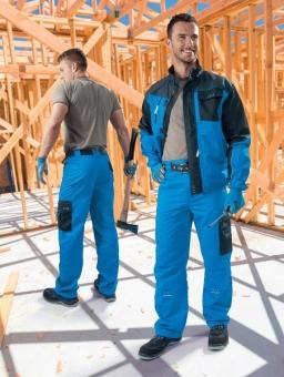 Designové pracovní oblečení ARDON SAFETY