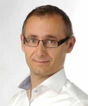 dr. Petr Štulc