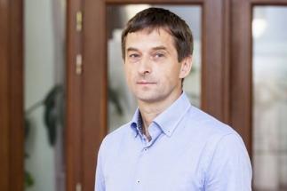 Prof. Zdeněk Hanzálek