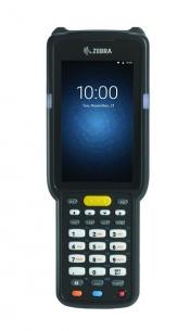 Mobilní počítač MC3300