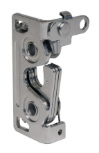 Západka R4-30 Rotary Latch
