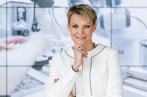 Tanja Vainio