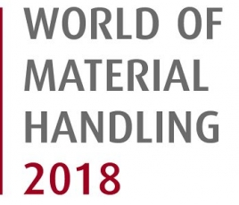 World of Material Handling