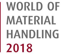 World of Material Handling