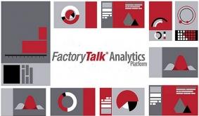Analytika výkonnosti strojů přináší OEM výrobcům poznatky o digitálním prostředí výroby