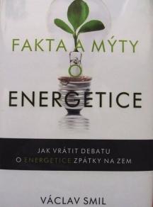 Fakta a mýty o energetice