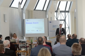 Odstartoval projekt Young Energy Europe