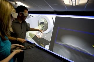 První virtuální ozařovna rakoviny v České republice zahájila provoz