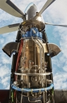 Letoun má výkonnější motory GE H85-200