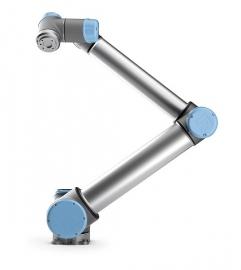 Kolaborativní robotické rameno UR10