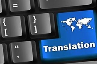 Ilustrační obrázek /cnsourcelink.com/