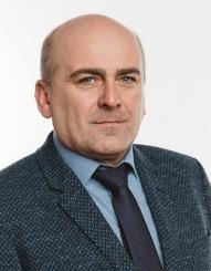 Miroslav Chmiel