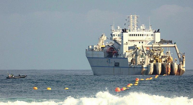 rychlost oceánů kwon mladý deuk datování