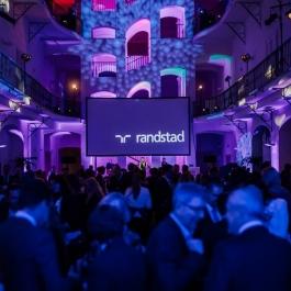 Randstad Award