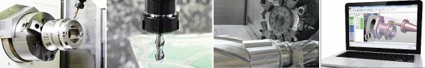Edgecam a Manažer strategií ve výrobě brzdových systémů firmy Alcon Components