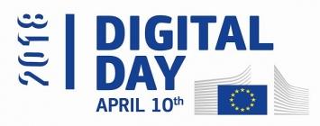 Pouze jednotný digitální trh vytváří podmínky pro skutečně digitální Evropu